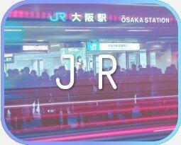 KLOOK優惠JR