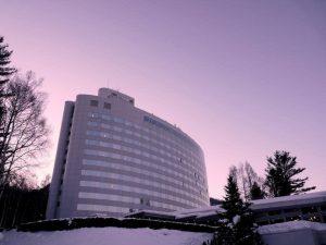 北海道富良野住宿推薦