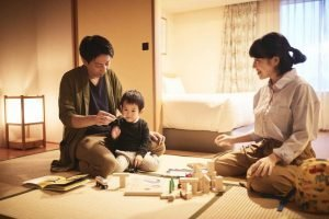 北海道旭川住宿Hoshino-Resorts-OMO7