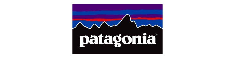 雪地外套品牌推薦patagonia